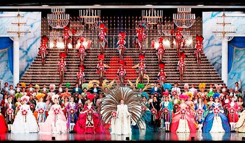「寶塚歌劇團」的圖片搜尋結果
